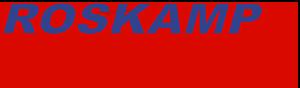 Roskamp Automaterialen, Stadskanaal, Veendam